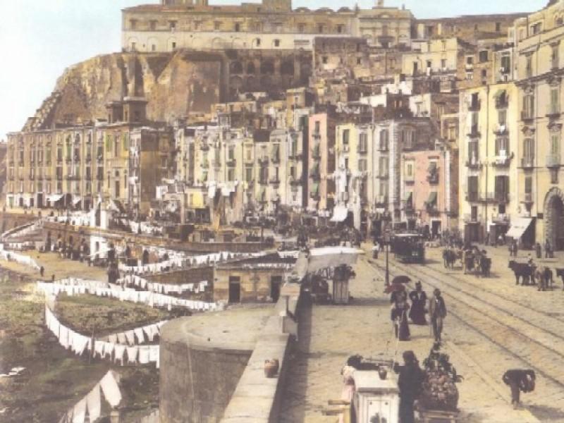 Strada-Santa-Lucia-Monte-Echia-e-Pizzo-Falcone